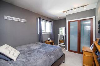 Photo 19: 145 Lake Ridge Road in Winnipeg: Crestview Residential for sale (5H)  : MLS®# 202009566