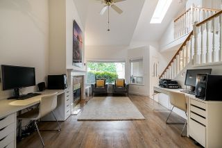 """Photo 10: 5 11965 84A Avenue in Delta: Annieville Townhouse for sale in """"Fir Crest Court"""" (N. Delta)  : MLS®# R2600494"""
