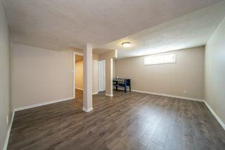 Photo 31: 362 TWIN BROOKS Drive in Edmonton: Zone 16 House for sale : MLS®# E4256008