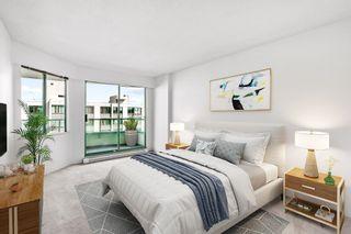 """Photo 19: 803 15038 101 Avenue in Surrey: Guildford Condo for sale in """"Guildford Marquis"""" (North Surrey)  : MLS®# R2617604"""