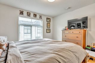 """Photo 20: 5 2427 164 Street in Surrey: Grandview Surrey Townhouse for sale in """"The Smith"""" (South Surrey White Rock)  : MLS®# R2539751"""
