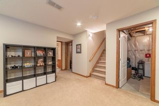 Photo 33: 260 Tuscany Reserve Rise NW in Calgary: Tuscany Detached for sale : MLS®# A1119268