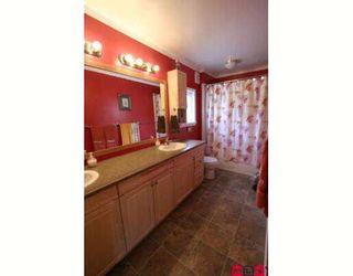Photo 7: 49391 ELK VIEW Road in Sardis: Ryder Lake House for sale : MLS®# H2804404