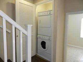Photo 21: SAN MARCOS Condo for sale : 3 bedrooms : 2116 Cosmo Way