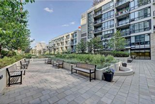 Photo 35: 1823 222 RIVERFRONT Avenue SW in Calgary: Downtown Commercial Core Condo for sale : MLS®# C4125910
