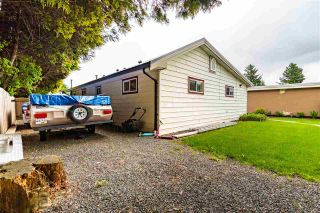 Photo 7: 45740 VICTORIA Avenue in Chilliwack: Chilliwack N Yale-Well House for sale : MLS®# R2580728