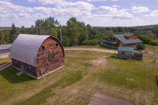 Photo 49: 6413 TWP RD 533: Rural Parkland County House for sale : MLS®# E4258977