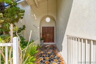Photo 5: UNIVERSITY CITY House for sale : 3 bedrooms : 4480 Robbins St in San Diego