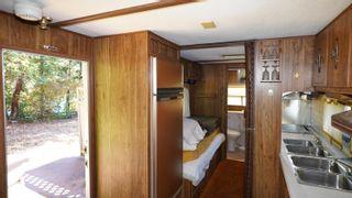 Photo 22: 794 STEWARD Drive: Mayne Island House for sale (Islands-Van. & Gulf)  : MLS®# R2615581