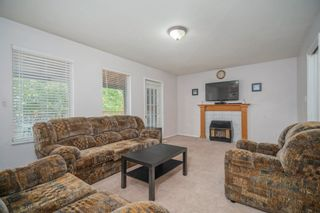 Photo 17: 31034 SIDONI Avenue in Abbotsford: Abbotsford West House for sale : MLS®# R2619617