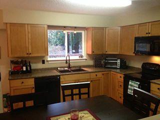 Photo 9: 14027 24 Avenue in Surrey: Sunnyside Park Surrey House for sale (South Surrey White Rock)  : MLS®# F1409041