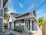 Main Photo: 485 E 11TH Avenue in Vancouver: Mount Pleasant VE Townhouse for sale (Vancouver East)  : MLS®# R2579859