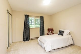 Photo 26: 2291 130 STREET in Surrey: Elgin Chantrell House for sale (South Surrey White Rock)  : MLS®# R2550334