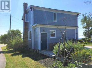 Photo 10: 3684 Highway 331 in Lahave: House for sale : MLS®# 202121199