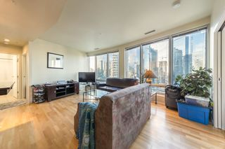 "Photo 3: 1004 989 NELSON Street in Vancouver: Downtown VW Condo for sale in ""THE ELECTRA"" (Vancouver West)  : MLS®# R2435336"
