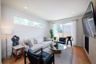 Photo 11: 5404 21 Street SW in Calgary: North Glenmore Park Row/Townhouse for sale : MLS®# A1127304