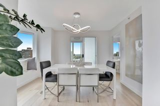 Photo 19: 1001 2288 W 40TH Avenue in Vancouver: Kerrisdale Condo for sale (Vancouver West)  : MLS®# R2576875