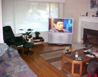 Photo 2: 14906 GLEN AVON DR in Surrey: Bolivar Heights House for sale (North Surrey)  : MLS®# F2602259
