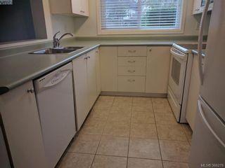 Photo 13: 103 3215 Rutledge St in VICTORIA: SE Quadra Condo for sale (Saanich East)  : MLS®# 780280