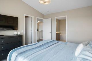 Photo 25: 19739 26 Avenue in Edmonton: Zone 57 House for sale : MLS®# E4247212