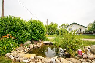 Photo 4: 29032 Rge Rd 275: Rural Mountain View County Detached for sale : MLS®# A1130584