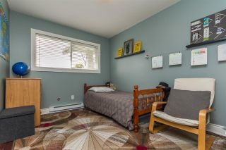 Photo 13: 2620 MACBETH Crescent in Abbotsford: Abbotsford East House for sale : MLS®# R2152835