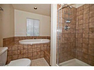 Photo 17: NORTH ESCONDIDO House for sale : 4 bedrooms : 1455 Rimrock in Escondido