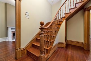 Photo 10: 375 Franklyn St in : Na Old City Other for sale (Nanaimo)  : MLS®# 857259