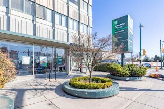 "Photo 26: N107 5189 CAMBIE Street in Vancouver: Cambie Condo for sale in ""CONTESSA"" (Vancouver West)  : MLS®# R2554655"