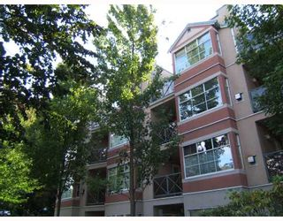 """Photo 1: 106 2388 TRIUMPH Street in Vancouver: Hastings Condo for sale in """"ROYAL ALEXANDRIA"""" (Vancouver East)  : MLS®# V734998"""