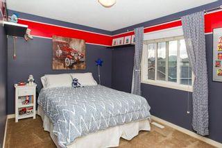 Photo 18: 183 PRESTWICK Manor SE in Calgary: McKenzie Towne House for sale : MLS®# C4144423