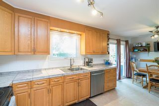 Photo 22: 335 HAMILTON Road in Ile Des Chenes: R07 Residential for sale : MLS®# 202120034