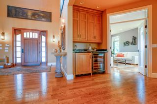 Photo 14: 3421 85 Street SW in Calgary: Springbank Hill Detached for sale : MLS®# A1153058