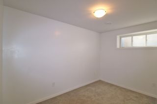 Photo 18: 1140 161 Street in Edmonton: Zone 56 House for sale : MLS®# E4266101