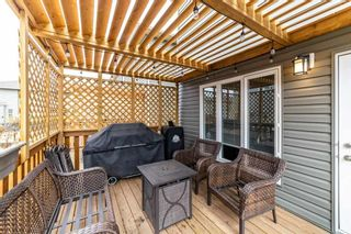 Photo 30: 78 8602 SOUTHFORT Boulevard: Fort Saskatchewan House Half Duplex for sale : MLS®# E4241366
