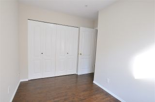 Photo 12: 7682 BENNETT Road in Richmond: Brighouse South 1/2 Duplex for sale : MLS®# R2218908