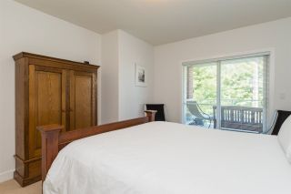 """Photo 15: 115 4280 MONCTON Street in Richmond: Steveston South Townhouse for sale in """"The Village at Imperial Landing"""" : MLS®# R2233408"""