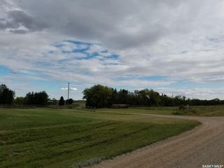 Photo 38: Zunti Acreage in Round Valley: Residential for sale (Round Valley Rm No. 410)  : MLS®# SK859624