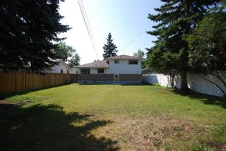 Photo 18: 3316 36 Avenue SW in Calgary: Rutland Park Detached for sale : MLS®# A1139322