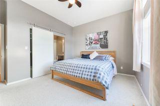 Photo 17: 401 10411 122 Street in Edmonton: Zone 07 Condo for sale : MLS®# E4244681