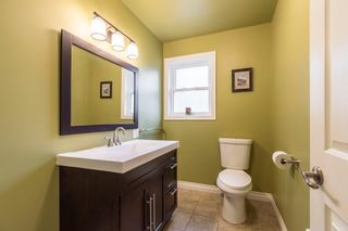 Photo 20: 20 Huron Drive in Brighton: House for sale : MLS®# 40124846
