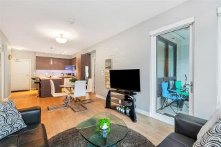 "Photo 15: 302 9333 TOMICKI Avenue in Richmond: West Cambie Condo for sale in ""OMEGA"" : MLS®# R2514111"