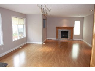 """Photo 3: 7598 SOUTHRIDGE Avenue in Prince George: St. Lawrence Heights House for sale in """"n"""" (PG City South (Zone 74))  : MLS®# N205200"""