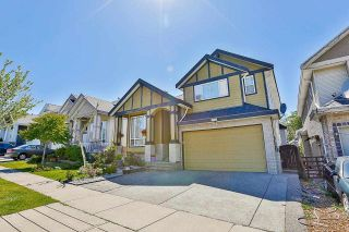 Photo 35: 7747 146A Street in Surrey: East Newton House for sale : MLS®# R2592131
