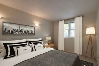 Photo 10: 902 1 Avenue NW in Calgary: Sunnyside Detached for sale : MLS®# A1149933