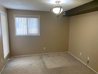 Photo 8: 113 10311 111 Street in Edmonton: Zone 12 Condo for sale : MLS®# E4248182