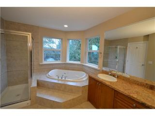 """Photo 11: 2201 HAVERSLEY Avenue in Coquitlam: Central Coquitlam House for sale in """"MUNDY PARK"""" : MLS®# R2141892"""