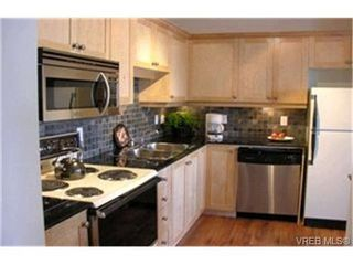 Photo 4:  in VICTORIA: VW Songhees Condo for sale (Victoria West)  : MLS®# 413313