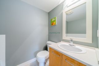 Photo 23: 39 9339 ALBERTA Road in Richmond: McLennan North Townhouse for sale : MLS®# R2540017