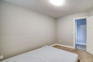 Photo 29: 3916 claxton Loop SW in Edmonton: Zone 55 House for sale : MLS®# E4245367